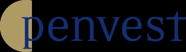 Penvest Independent Financial Advisers